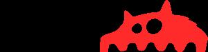 ITMI materiały wizerunkowe, strony internetowe, budowanie tożsamości marki